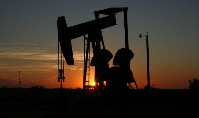 10.09.2018 Куда падает рубль? Что с ценой на нефть? Прогноз на понедельник