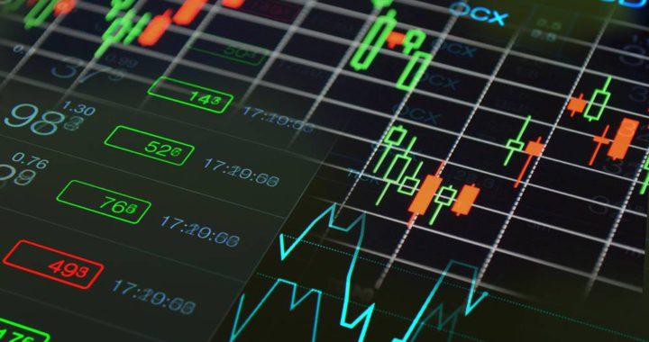 fortrader.org: Доллар в коррекции, евро – продажи. форекс прогноз на май