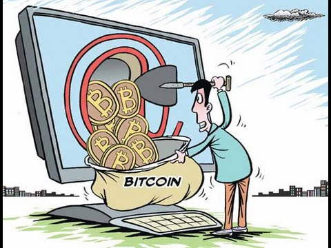 26.05.2018 Crypto рынок консолидируется