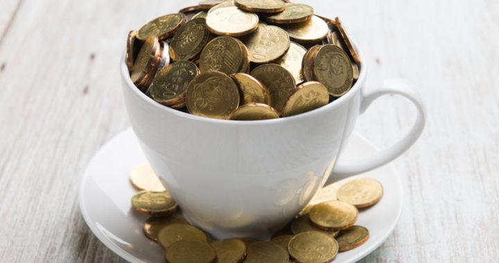 coinspot.io Торговые идеи по криптовалютам на 21 мая 2018 — BTC, ETH, EOS, ZEC, XMR