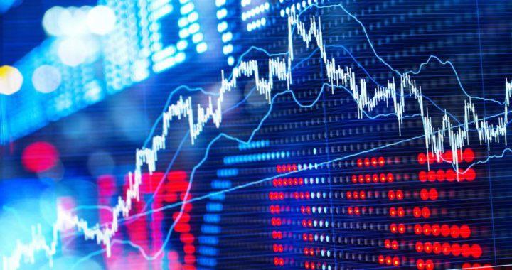 coinspot.io  Торговые идеи по криптовалютам на 14 мая 2018 — BTC, EOS
