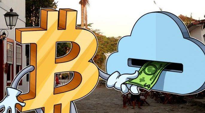 coinspot.io Торговые идеи по криптовалютам на 30 мая 2018 — BTC, ETH, EOS, ZEC, XMR