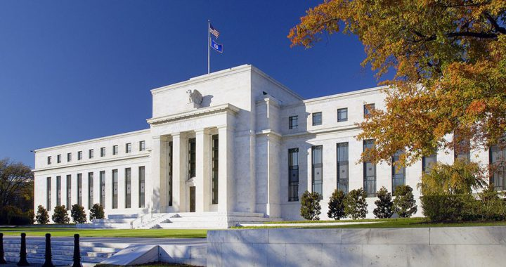 13.06.2018 Решение по ставке FOMC и евро