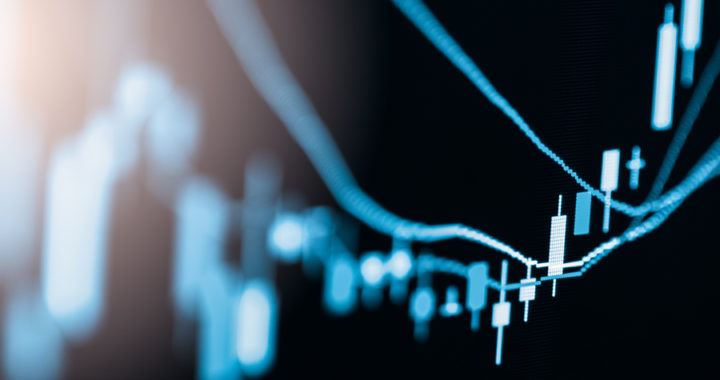 coinspot.io Торговые идеи по криптовалютам на 27 июня 2018 — BTC, ETH, EOS, ZEC, XMR