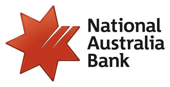 19 июня 2018 Минутки Банка Австралии по ставке