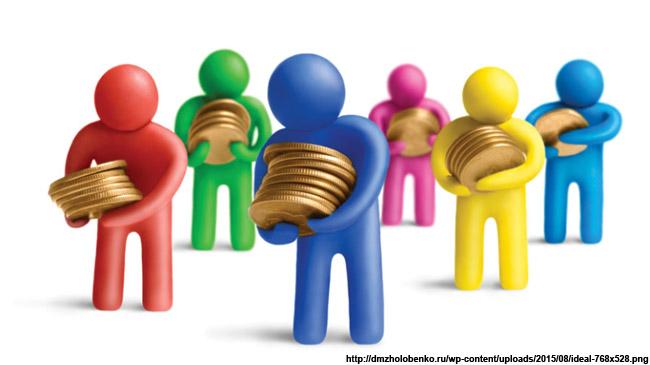 04.09.2018 Евро дальше на 1,1500. Золото покупать от $1190. Форекс обзор на вторник