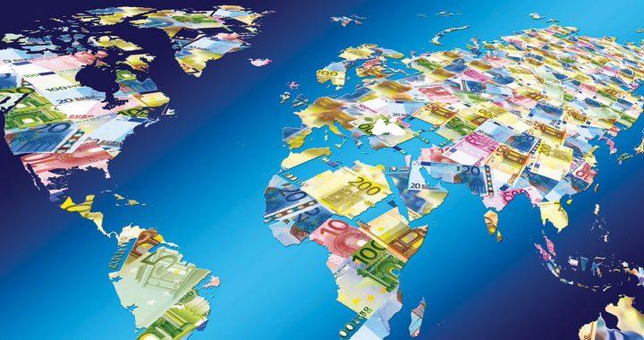 14.09.2018 Внимание на кросс-курсы. Пары с евро интересны для торговли. Форекс обзор на день