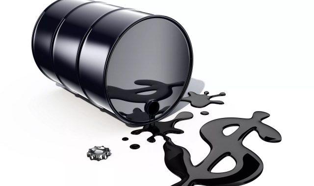 07.09.2018 Рублю и нефти еще падать. Нонфармы Brent не спасут. Прогноз на пятницу
