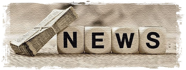 Школа профита: Торговля на новостях