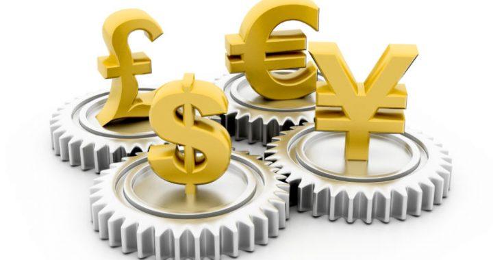30.08.2018 Евро и фунт идут вверх? Валютная аналитика по форекс на четверг