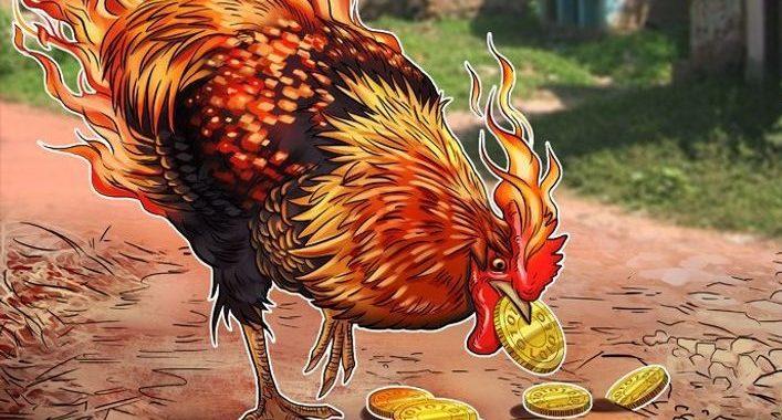 Какой курс биткоина ждать в ближайшее время? Когда он начнет расти, если начнет. Почему криптовалюты продолжают дешеветь и как долго это может продлиться?