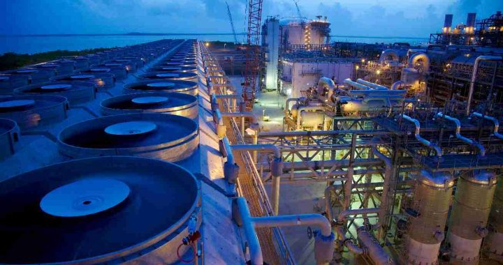 Европейские лидеры не станут доверять только одному поставщику газа