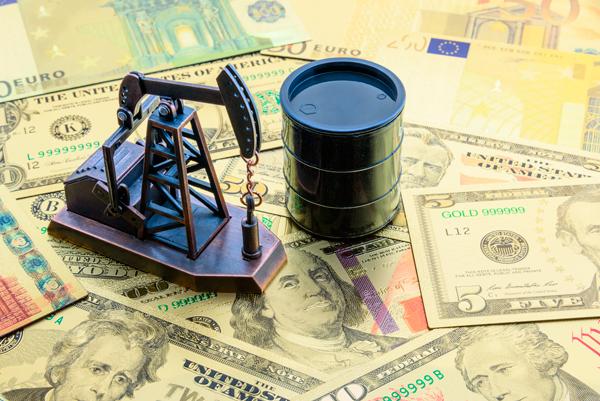 Нефть падает? Что ждет рубль?